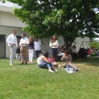 2011-06-12_-_Fussballturnier-0140
