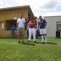 2011-06-12_-_Fussballturnier-0141