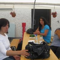 2011-06-12_-_Fussballturnier-0149
