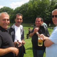 2011-06-12_-_Fussballturnier-0150