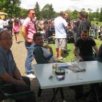 2011-06-12_-_Fussballturnier-0152