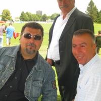 2011-06-12_-_Fussballturnier-0153