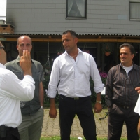 2011-06-12_-_Fussballturnier-0154