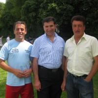 2011-06-12_-_Fussballturnier-0159