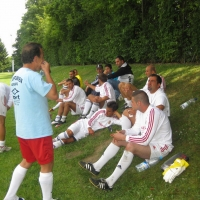 2011-06-12_-_Fussballturnier-0160