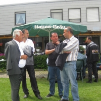 2011-06-12_-_Fussballturnier-0162
