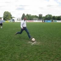2011-06-12_-_Fussballturnier-0164