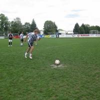2011-06-12_-_Fussballturnier-0165