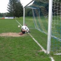 2011-06-12_-_Fussballturnier-0166