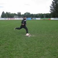 2011-06-12_-_Fussballturnier-0168