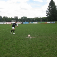 2011-06-12_-_Fussballturnier-0169