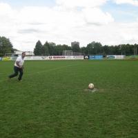 2011-06-12_-_Fussballturnier-0170