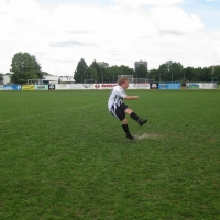 2011-06-12_-_Fussballturnier-0171