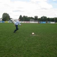 2011-06-12_-_Fussballturnier-0172