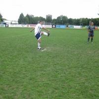 2011-06-12_-_Fussballturnier-0173
