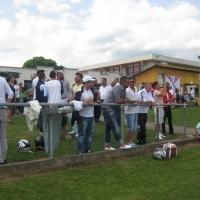 2011-06-12_-_Fussballturnier-0174