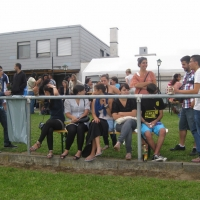 2011-06-12_-_Fussballturnier-0175