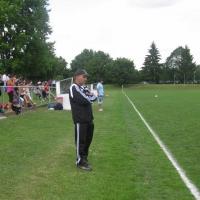 2011-06-12_-_Fussballturnier-0177