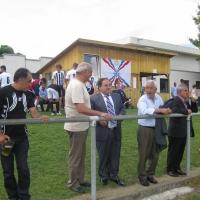 2011-06-12_-_Fussballturnier-0178