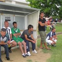 2011-06-12_-_Fussballturnier-0179