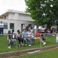 2011-06-12_-_Fussballturnier-0180