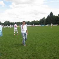 2011-06-12_-_Fussballturnier-0181