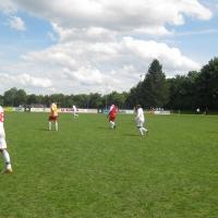 2011-06-12_-_Fussballturnier-0182