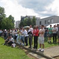 2011-06-12_-_Fussballturnier-0183