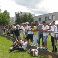 2011-06-12_-_Fussballturnier-0186