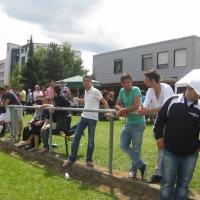 2011-06-12_-_Fussballturnier-0187