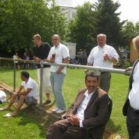 2011-06-12_-_Fussballturnier-0193