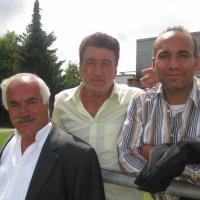 2011-06-12_-_Fussballturnier-0194