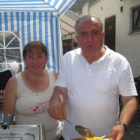 2011-06-12_-_Fussballturnier-0201