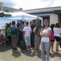 2011-06-12_-_Fussballturnier-0202
