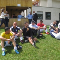 2011-06-12_-_Fussballturnier-0203