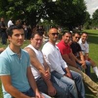 2011-06-12_-_Fussballturnier-0204