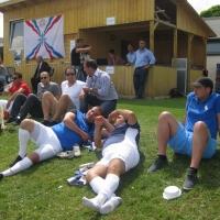2011-06-12_-_Fussballturnier-0205