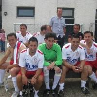 2011-06-12_-_Fussballturnier-0211