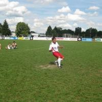 2011-06-12_-_Fussballturnier-0212