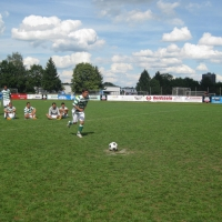 2011-06-12_-_Fussballturnier-0213