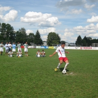 2011-06-12_-_Fussballturnier-0214