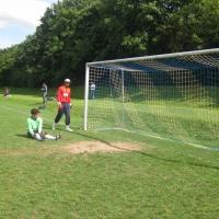 2011-06-12_-_Fussballturnier-0215