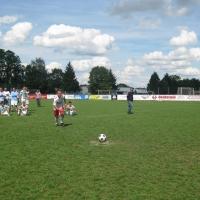 2011-06-12_-_Fussballturnier-0216