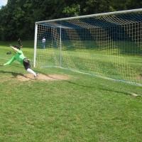 2011-06-12_-_Fussballturnier-0217
