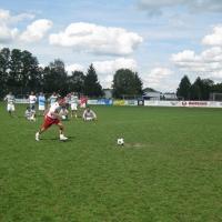 2011-06-12_-_Fussballturnier-0218