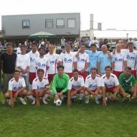 2011-06-12_-_Fussballturnier-0219