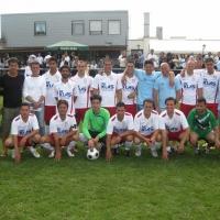 2011-06-12_-_Fussballturnier-0220