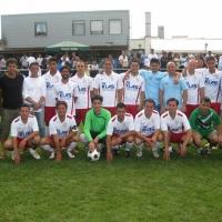 2011-06-12_-_Fussballturnier-0221