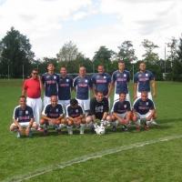 2011-06-12_-_Fussballturnier-0222