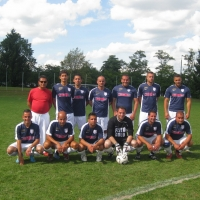 2011-06-12_-_Fussballturnier-0223